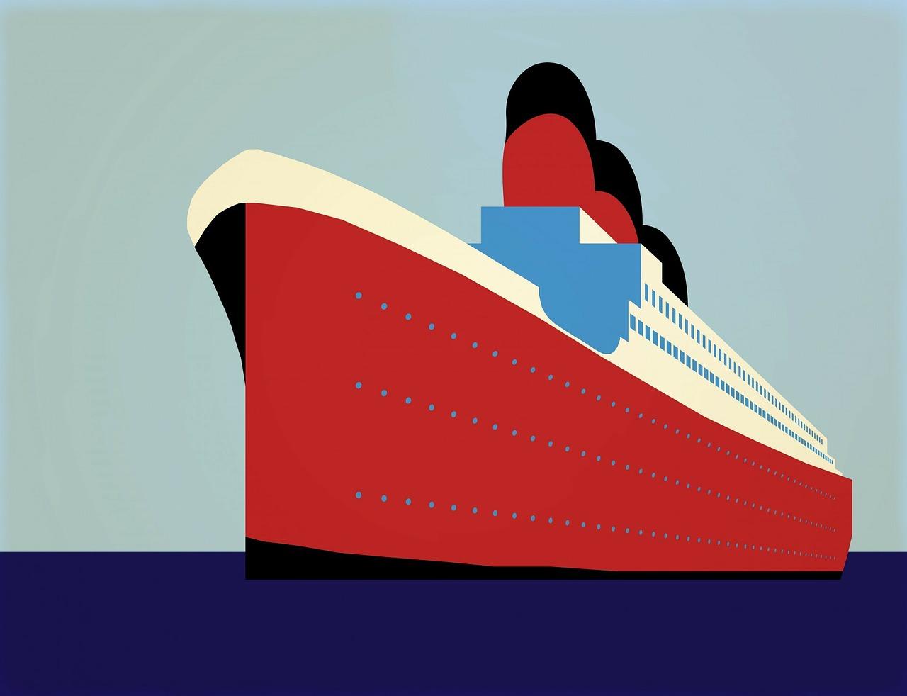 ship-316885_1280