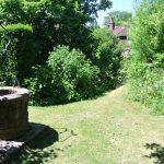 Gilbert White's House & Gardens - photo by Juliamaud