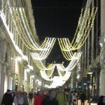 Air Street Lights - photo by Juliamaud