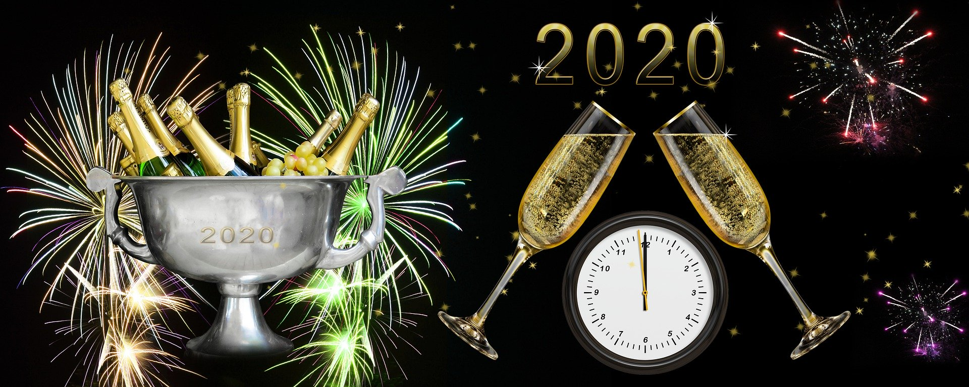 new-years-eve-4649784_1920