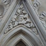 Southwell Minster - photo by Juliamaud